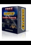 FREE DUBSTEP PACK OVER 70 SAMPLES!!