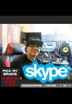 Skype Consultation -With   ( Bizzy B Science)