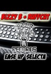 Ease Up Selecta ( Bizzy B and Ruffcutt ) Brain DAT Archives