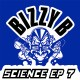 Bizzy B Science EP 7 ( WAV )