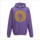 Joker Records Hoody - (Official with tags)