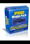 JP8080 MEGGA SAMPLE PACK PACK