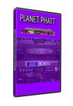 EMU - Planet Phatt - Download Pack