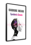 HARDCORE BREAKS -SYNTHETIC SOUNDS