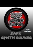 275 Jungle DNB sounds