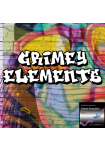 GRIMEY ELEMENTS 100 Sounds