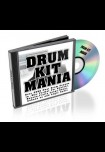 Drum Kit Mania OVER 2000 PHAT DRUM  SOUNDS