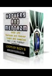 170 HOOVER AND MENTASM SAMPLES