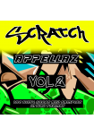 Scratch appellaz Vol 2