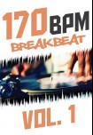 170bpm BREAKBEATS VOL 1