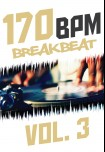 170BPM BREAKBEATS VOL 3