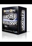 Dubstep Beat Loops