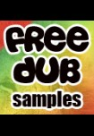 Free Dub samples  ( With any pack purchased )