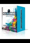 House Remix Sample Pack OUT NOW