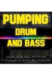 PUMPING DRUM AND BASS