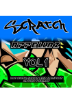 Scratch appellaz Vol 1