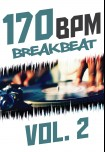 170BPM BREAKBEATS VOL 2
