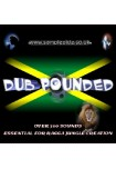 Dub Pounded Sounds Of Dub Sample Pack