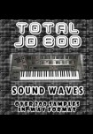 Total JDd 800 Synth Pack