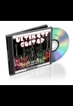 New For 2008 -ULTIMATE GUITAR!!!